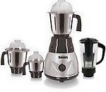 Rotomix 750 Watts MG16-703 4 Jars Mixer Grinder Direct Factory Outlet