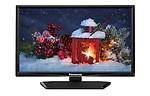 Panasonic Viera TH-24A403DX 60 cm (24 inch) LED TV