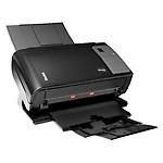 Kodak i2400 Scanner