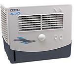 Usha Azzuro - CW502 Window Air Cooler