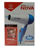 Nova branded Professional Hair Dryer