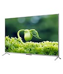 Micromax 55t1155fhd 139.7 Cm Led Television
