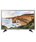 Lg 32lh520d 80 Cm Full Hd Led Television