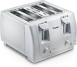 Prestige 41712 1300 W Pop Up Toaster