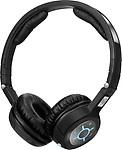 SENNHEISER Bluetooth Headphones MM 400 X
