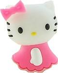 Quace Hello Kitty 4 GB Pen Drive