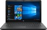 HP 15q Core i5 7th Gen - (4GB/1 TB HDD/Windows 10 Home) 15q-ds0028TU (15.6 inch, 2.04 kg, With MS Off)