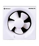 Bajaj Ventilation Fan 200 mm Maxima DX