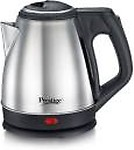 Prestige Electric Kettle - PKCS 1.2 L