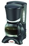 Prestige Coffee Maker  Drip Coffee Maker 0.6 Ltr(Pcmh 2.0)