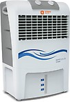 Orient Electric Smartcool DX - CP2002H Personal Air Cooler
