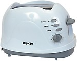 Euroline EL 810 750 w Pop Up Toaster