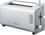 Kenwood TTM 312 Virtu 1075 W Pop Up Toaster