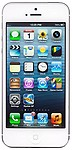 Apple iPhone 5 32 GB