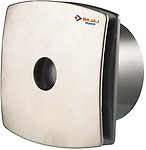 Bajaj Maxio 150 mm Steel Dom Exhaust Fan 4 Blade Exhaust Fan