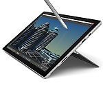 Microsoft Surface Pro 4 (6th Gen Ci5/ 8GB/ 256GB/ Win10 Pro)