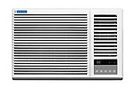 Blue Star 1.5 Ton Window AC (5W18GBT)