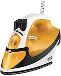 Usha Steam Pro SI 3515 Steam Iron Mustard