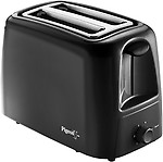 Pigeon 12470 750 W Pop Up Toaster