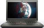 Lenovo Thinkpad E470 (20h10052ig) Notebook (6th Gen Intel Core I3- 4gb Ram- 1tb Hdd- 35.65cm(14)- Dos)