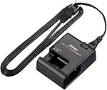 Nikon MH-25 Battery Charger