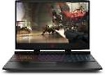 HP Omen Core i5 9th Gen - (8GB/1 TB HDD/256 GB SSD/Windows 10 Home/4 GB Graphics) 15-dc1092TX Gaming (15.6 inch, 2.38 kg)