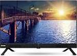 Sansui 80cm (32 inch) HD Ready LED Smart TV(JSC32LSHD)