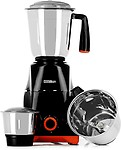 Billion Power Grind MG111 750 W Mixer Grinder(3 Jars)