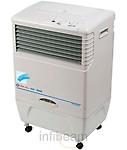 Bajaj PC2005 17 L Room Air Cooler