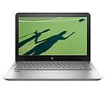 HP Envy 14-J107TX 14-inch (Core?i5-6200U/12GB/1TB/Windows 10/4GB Graphics)