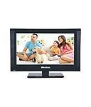 Cvt Wel-2100 51 Cm Led Television