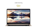 "ASUS VivoBook S15 S510UN-BQ070T (8th Gen Intel® Core™ i5 8250U Processor / 8GB DDR4 / 1TB HDD + 128 GB SSD / 15.6""FHD / NVIDIA GeForce MX150-2GB DDR5 / NO ODD/WIN 10 Home /2 Year Warranty/)"