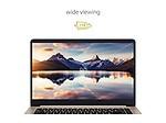 """ASUS VivoBook S15 S510UN-BQ070T (8th Gen Intel® Core™ i5 8250U Processor / 8GB DDR4 / 1TB HDD + 128 GB SSD / 15.6""""FHD / NVIDIA GeForce MX150-2GB DDR5 / NO ODD/WIN 10 Home /2 Year Warranty/)"""