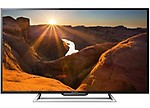 Sony Bravia KLV-32R562C 80cm (32 inches) Full HD Smart LED TV