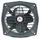 Bajaj Bahar 2200RPM Domestic Exhaust Fans()
