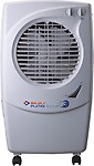 Bajaj PX 97 TORQUE Room Air Cooler