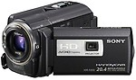 Sony HDR-PJ600 Camcorder