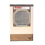 Monark Desert Cooler 130 ltr (130)