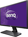BenQ 24 inch Full HD LED - GW2270HM Monitor
