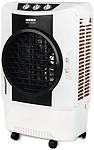 Usha Air King - CD503 Desert Air Cooler( 50 Litres)