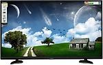 Panasonic 108cm (43 inch) Full HD LED TV (TH-43E200DX)