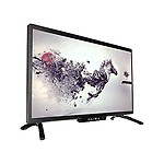 Buy Daiwa D21C1 50 cm HD Ready LED Television