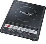 Prestige PIC 24 Induction Cooktop