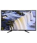 Infinity Electric Ie-22ledtv 55 Cm ( 22 ) Hd Ready (hdr) Led Television