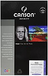 Canson Infinity Rag Photographique 210g 11