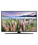 Samsung 49ku6470 123 Cm Led Television