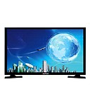 Activa 24a35 60 Cm Led Television