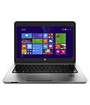 HP 250 G3 Notebook (M3M69PA)(Celeron Dual Core(4th Generation)/500GB/2 GB/39.62 cm (15.6)/Windows 8.1)