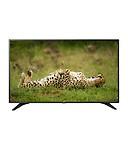 Lg 55lh600t 139 Cm Smart Full Hd Led Television