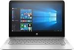 HP Envy 13-d116TU Intel Core i5 (6th Gen) - (8 GB/256 GB SSD/Windows 10) Notebook V5D71PA#ACJ